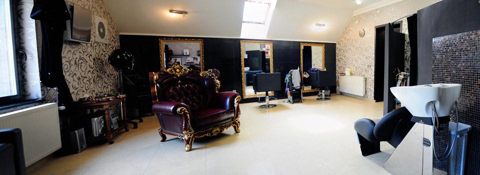 Салон красоты и Spa - Virtus Formae